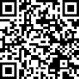 code QR Paypal ACMP